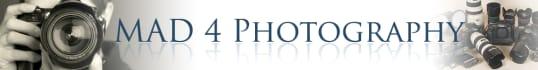 web-banner-design-header_ws_1412604266
