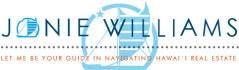 creative-logo-design_ws_1458300741