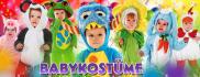 banner-ads_ws_1458303941