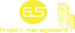 creative-logo-design_ws_1458316921
