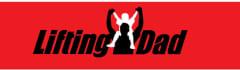 web-banner-design-header_ws_1412679087