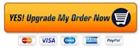 banner-ads_ws_1458406600