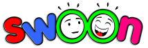 creative-logo-design_ws_1412763877