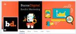 social-media-design_ws_1458479821