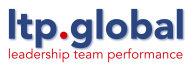 creative-logo-design_ws_1458501637