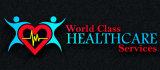 creative-logo-design_ws_1458511227