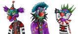 create-cartoon-caricatures_ws_1412826779