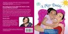 creative-brochure-design_ws_1412838870