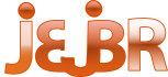 creative-logo-design_ws_1458540188