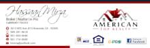 branding-services_ws_1458551163