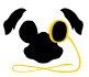 creative-logo-design_ws_1360916025