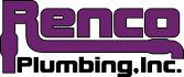 creative-logo-design_ws_1458582760