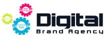 creative-logo-design_ws_1458589303