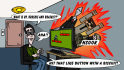 create-cartoon-caricatures_ws_1412902817