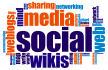 social-marketing_ws_1458606519