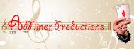 creative-logo-design_ws_1458643329