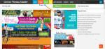 banner-advertising_ws_1458645003