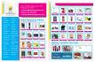 creative-brochure-design_ws_1458656564