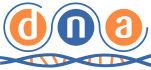 creative-logo-design_ws_1458664126