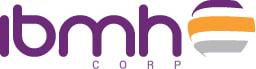 creative-logo-design_ws_1458681716