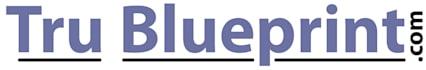 creative-logo-design_ws_1458696407