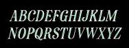 creative-logo-design_ws_1458711396