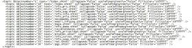 web-programming-services_ws_1458744039