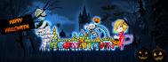 web-banner-design-header_ws_1413094250