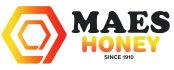 creative-logo-design_ws_1458751010