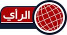 creative-logo-design_ws_1458757299