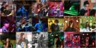 buy-photos-online-photoshopping_ws_1413115226