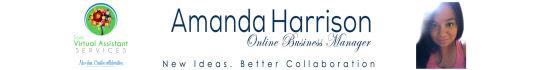 creative-logo-design_ws_1458764134