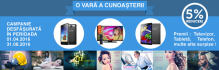 social-media-design_ws_1458772093