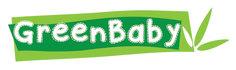 creative-logo-design_ws_1458831123