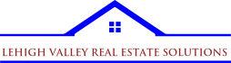 creative-logo-design_ws_1458831938