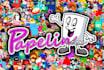 creative-logo-design_ws_1458833269