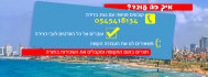 creative-brochure-design_ws_1458835502