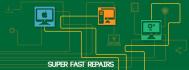 web-banner-design-header_ws_1413216089