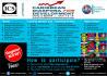 creative-brochure-design_ws_1413228549