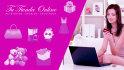 social-media-design_ws_1458875568