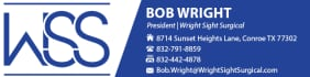 branding-services_ws_1458891243
