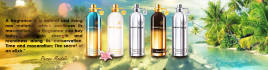banner-ads_ws_1458919111