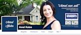 web-banner-design-header_ws_1413317432