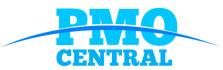 creative-logo-design_ws_1458941109