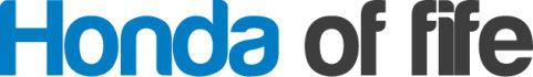 creative-logo-design_ws_1413340803