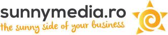 creative-logo-design_ws_1458969407
