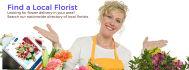 social-marketing_ws_1458991110