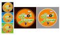creative-logo-design_ws_1459013104