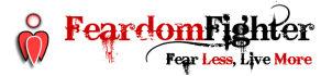 creative-logo-design_ws_1413411963