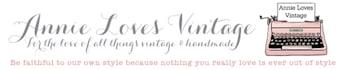 web-banner-design-header_ws_1413412476